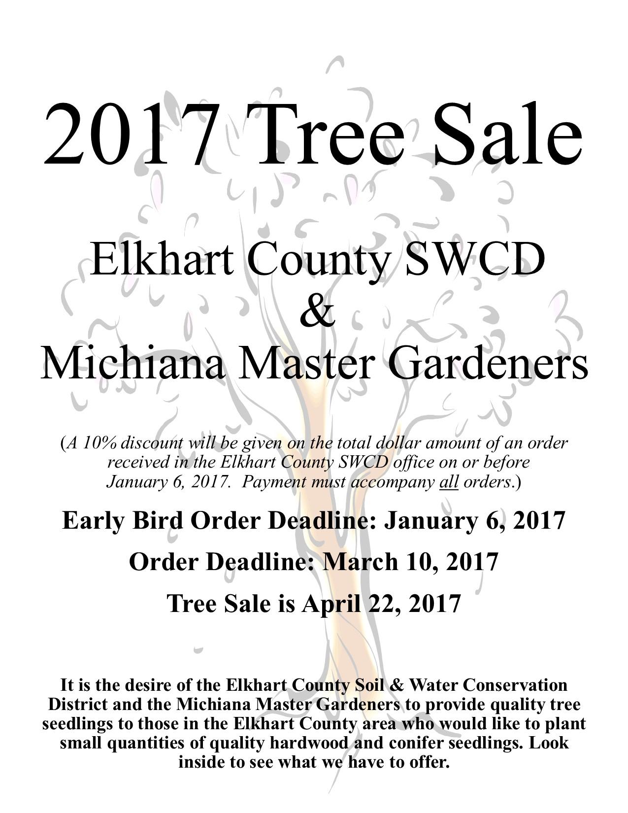 2017-tree-sale-order-form