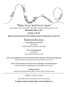 make-your-soil-great-again-flier